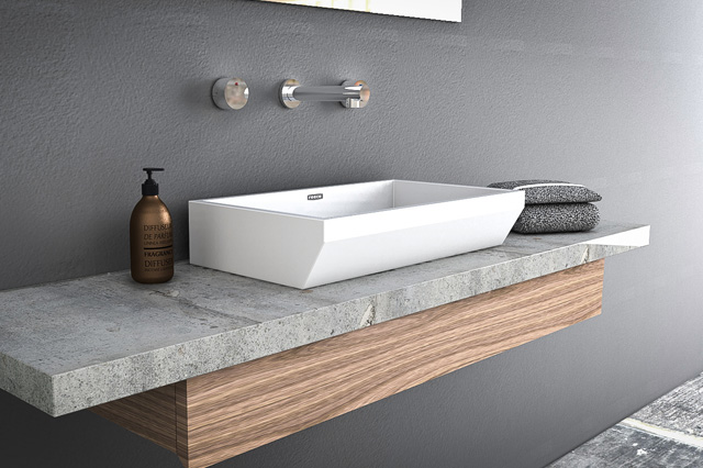 Sebastian Dreijer Blog Archive Raw For Reece Bathroom Innovation Sebastian Dreijer